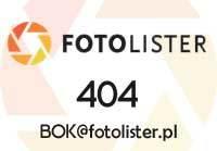 Fotel Baron antyczny róż tkanina velvet/wenge signal